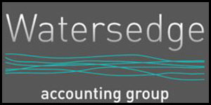 Waters Edge Accounting